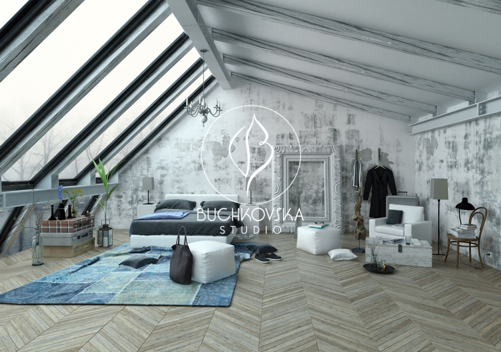 buchkovska-studio-loft-387682273