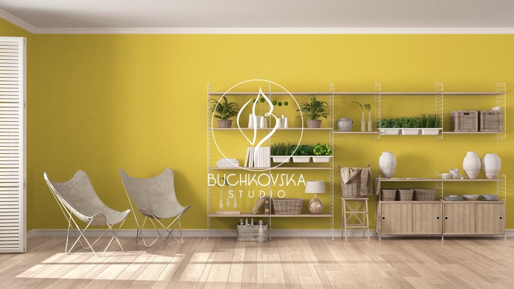 buchkovska-studio-shabby-екостиль-8