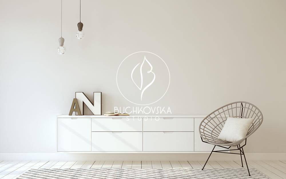 buchkovska-studio-modern-3