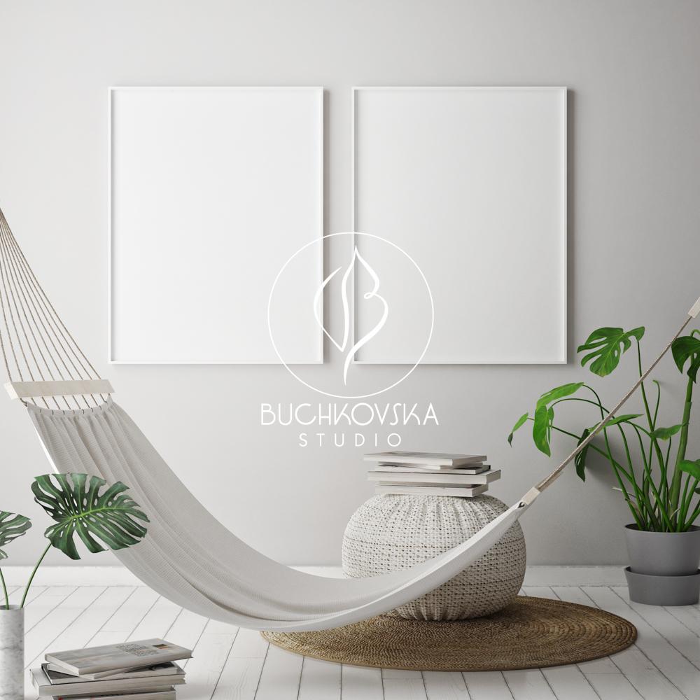 buchkovska-studio-modern-18