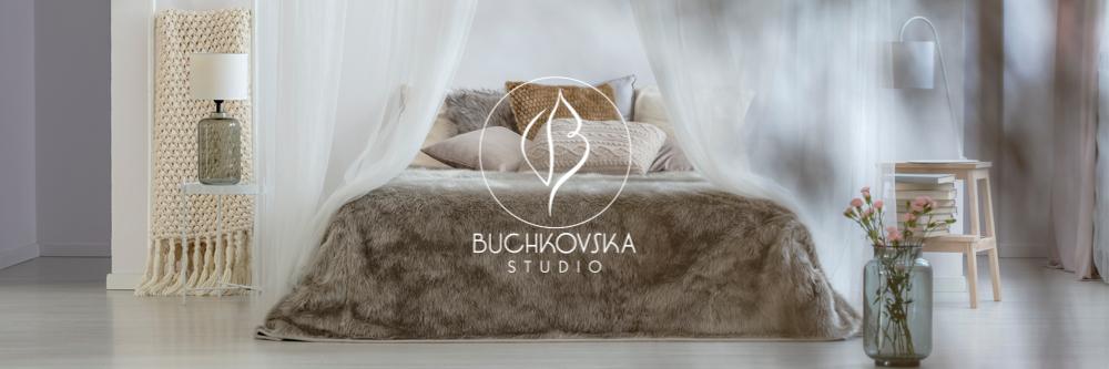 buchkovska-studio-boho-20