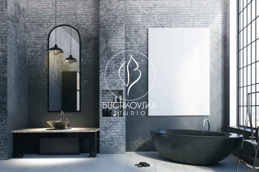 buchkovska-studio-loft-778262935
