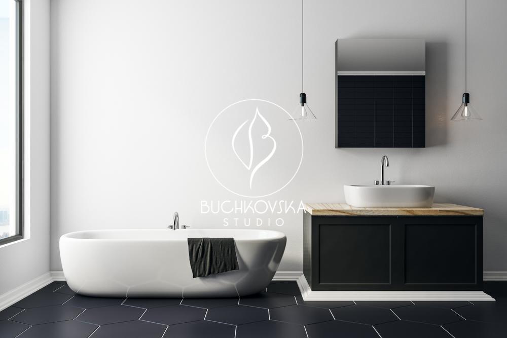 buchkovska-studio-minimalizm-26