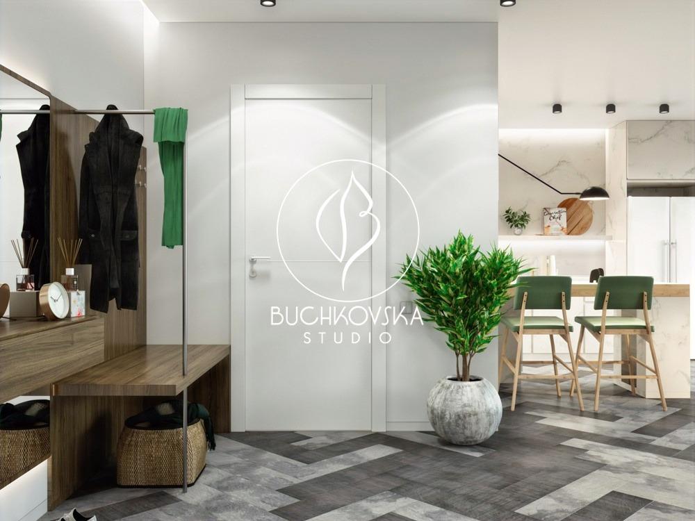 buchkovska-studio-2-3_edited