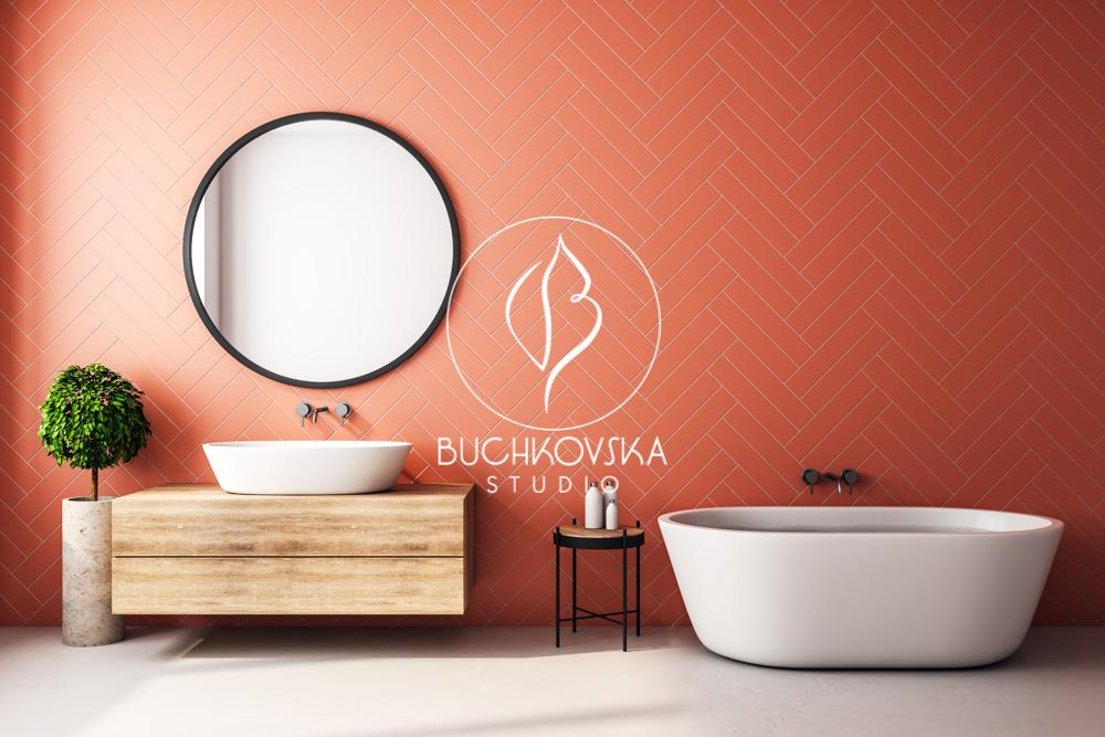 buchkovska-studio-minimalizm-29