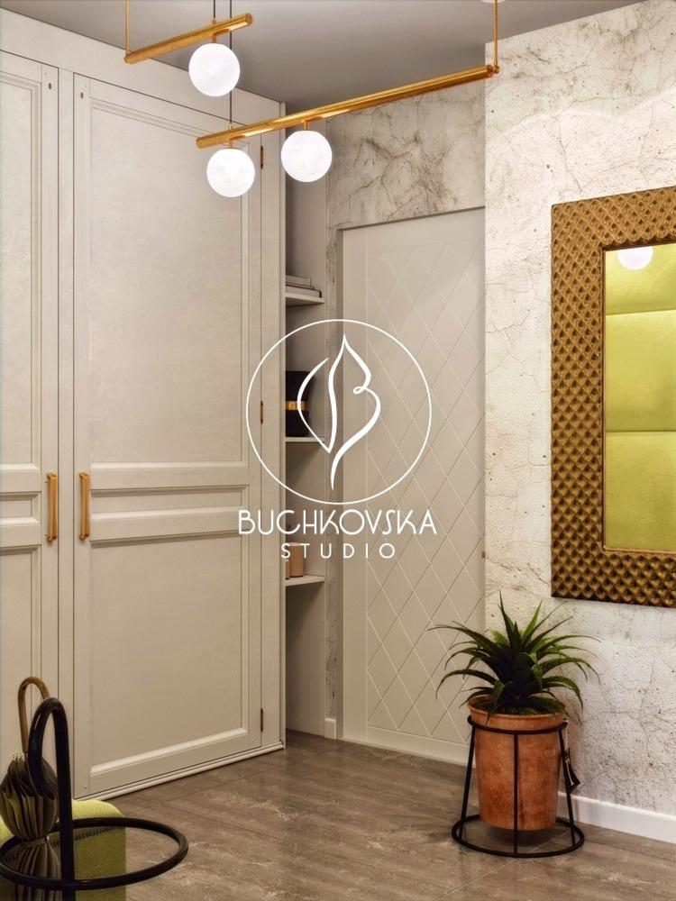 buchkovska-studio-12_edited