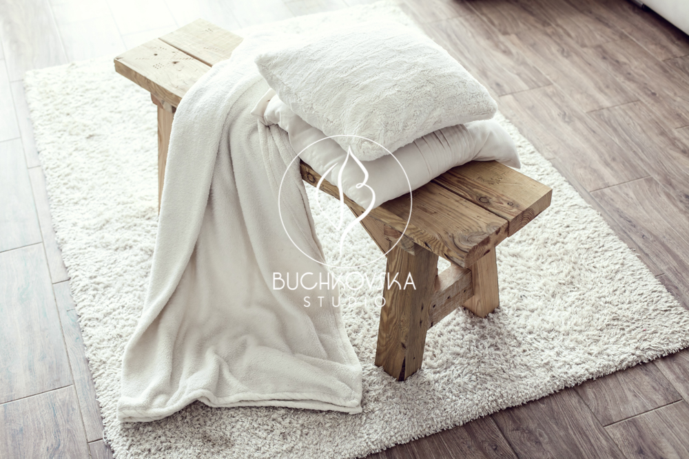 buchkovska-studio-shabby-scandinavian-2.