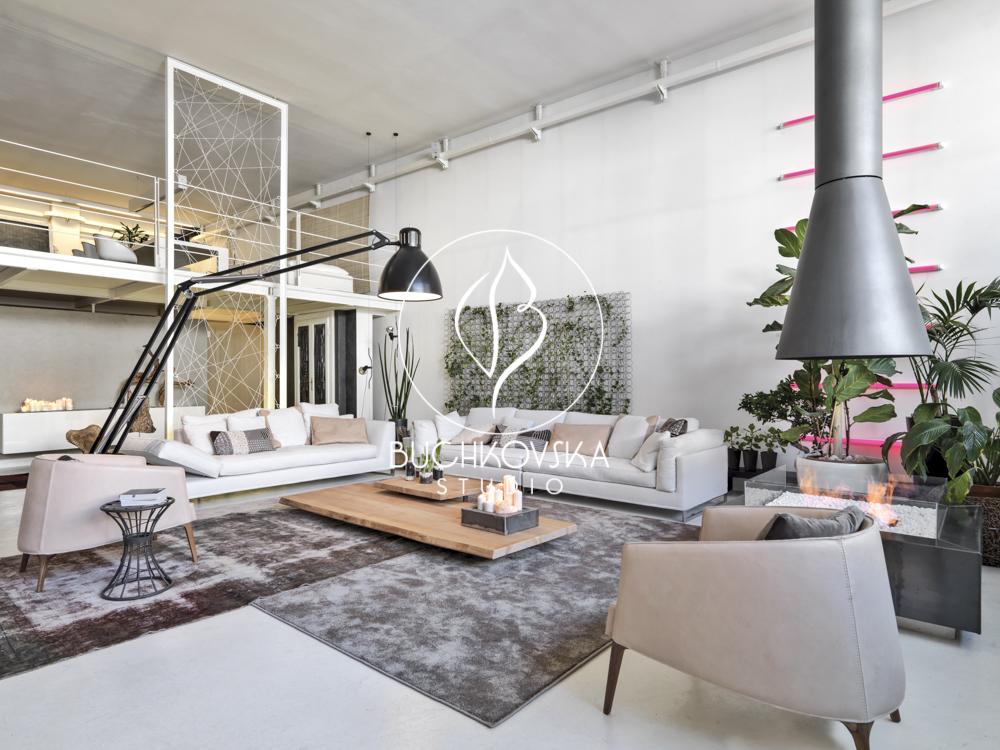 buchkovska-studio-loft-349023500
