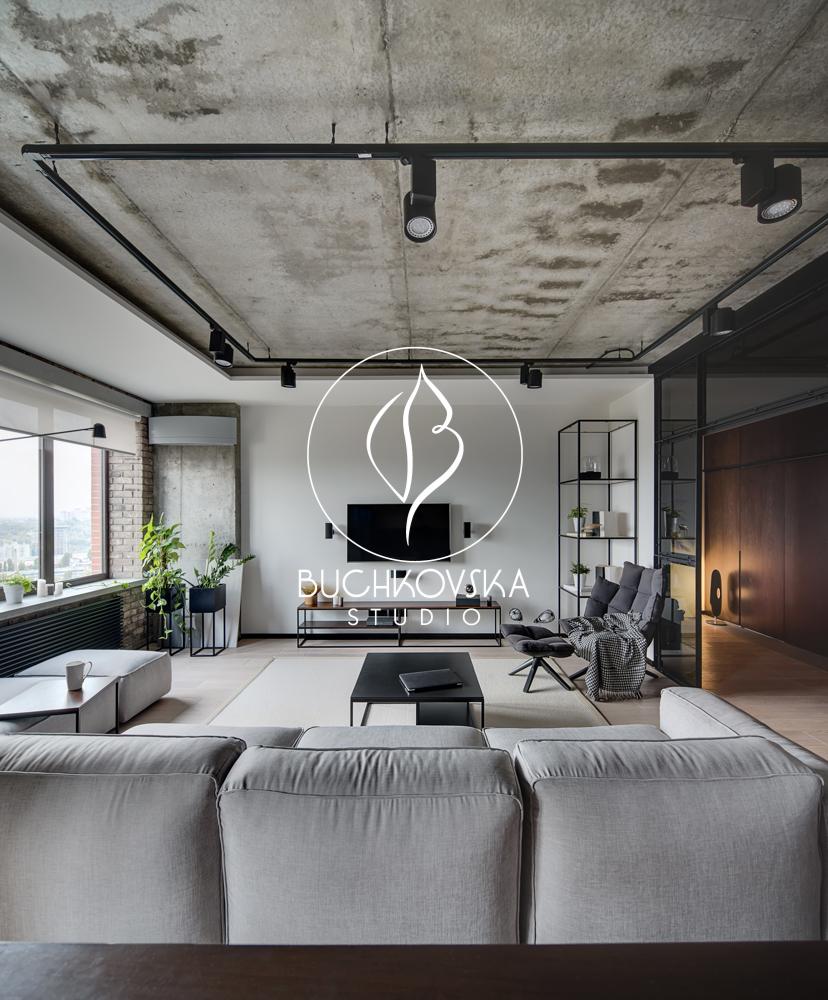 buchkovska-studio-loft-525178120