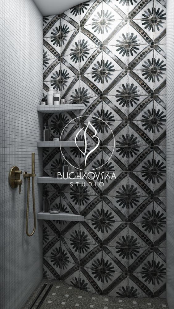 buchkovska-studio-19