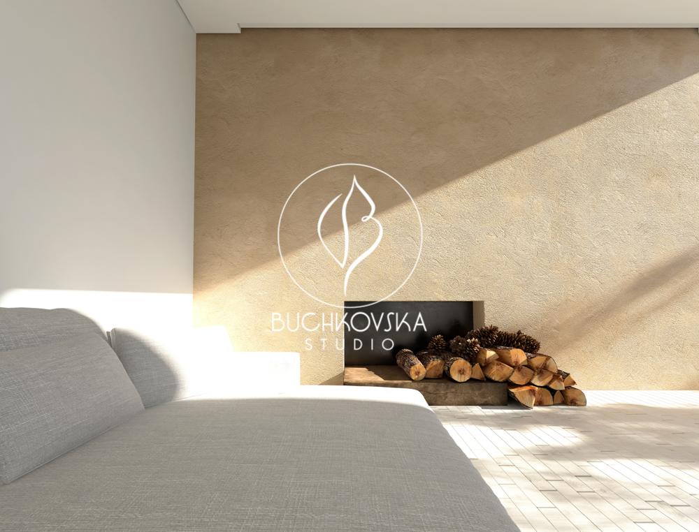 buchkovska-studio-minimalizm-4