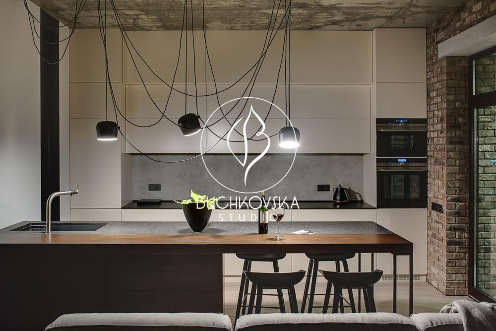 buchkovska-studio-loft-525699022