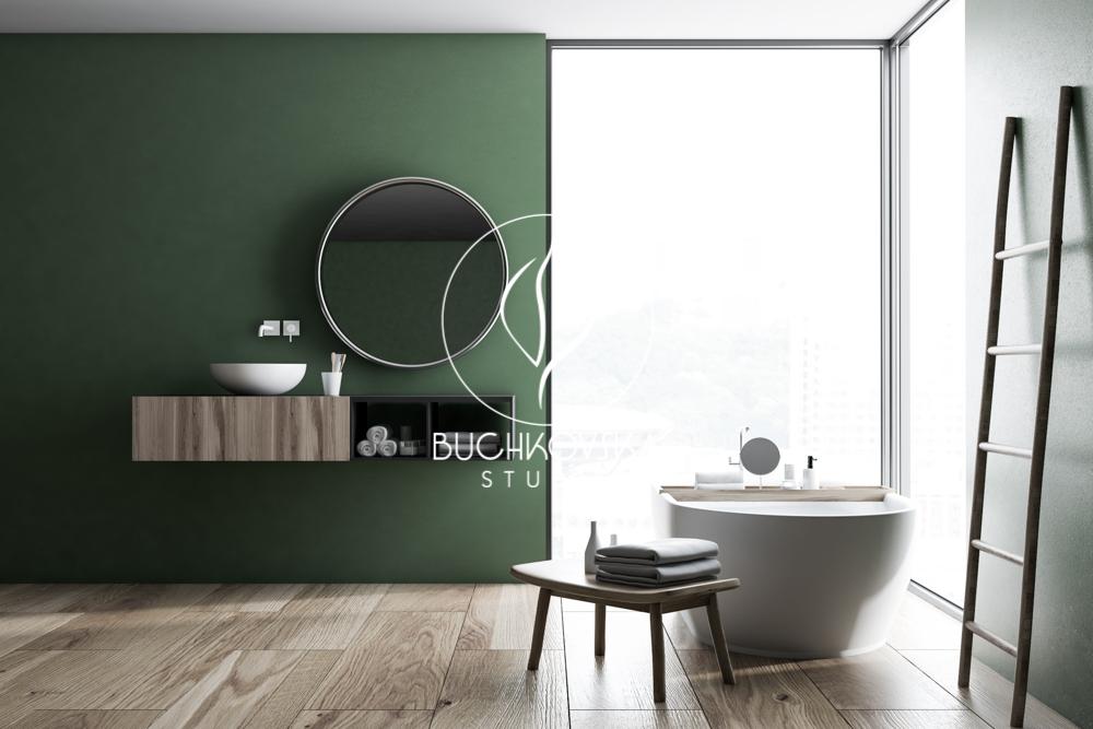 buchkovska-studio-minimalizm-34