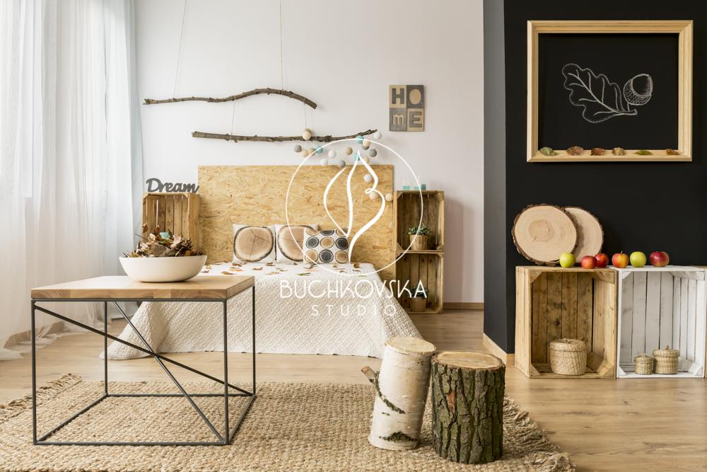 buchkovska-studio-eco-7