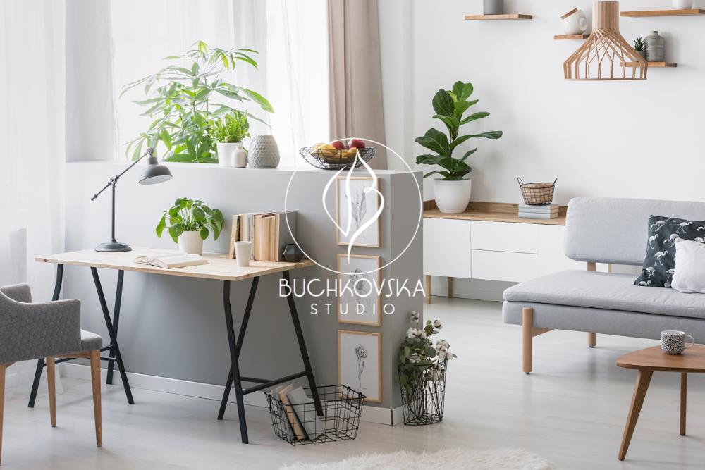 buchkovska-studio-shabby-scandinavian-6.