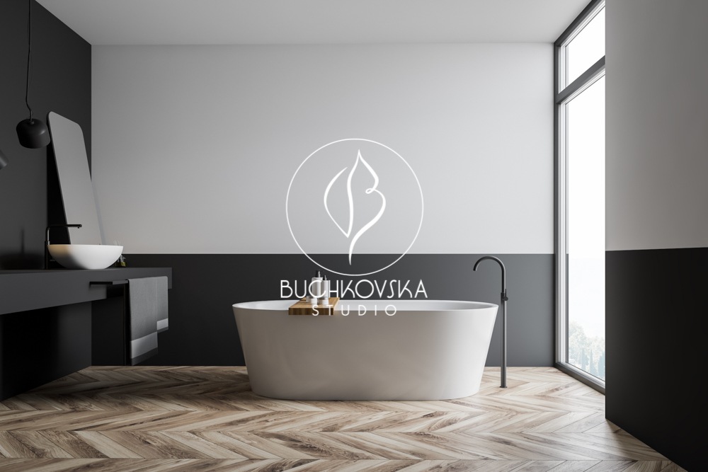 buchkovska-studio-minimalizm-27