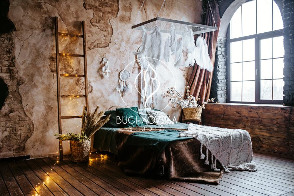 buchkovska-studio-boho-31