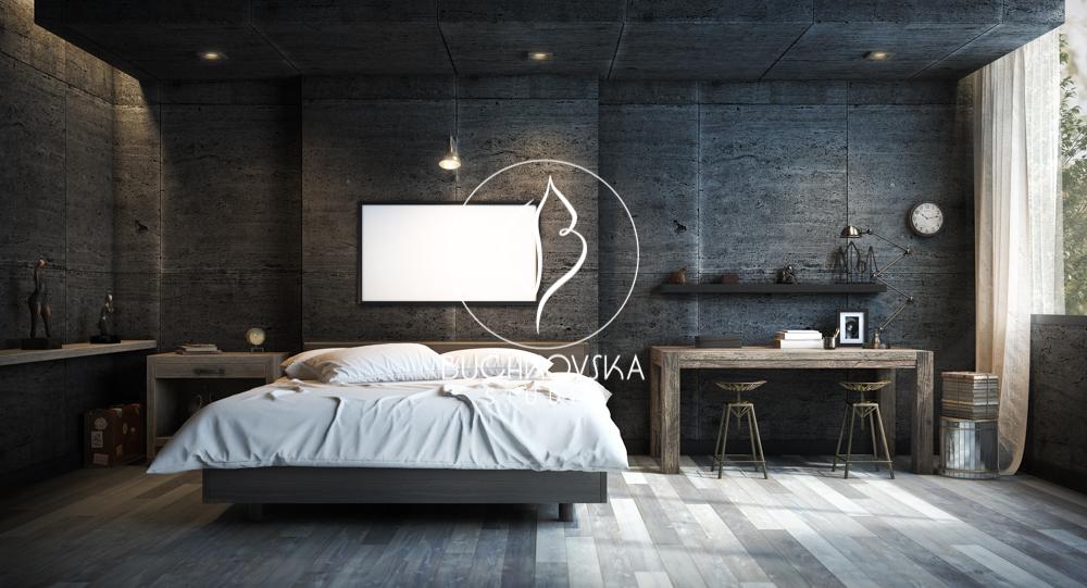 buchkovska-studio-loft-568481287