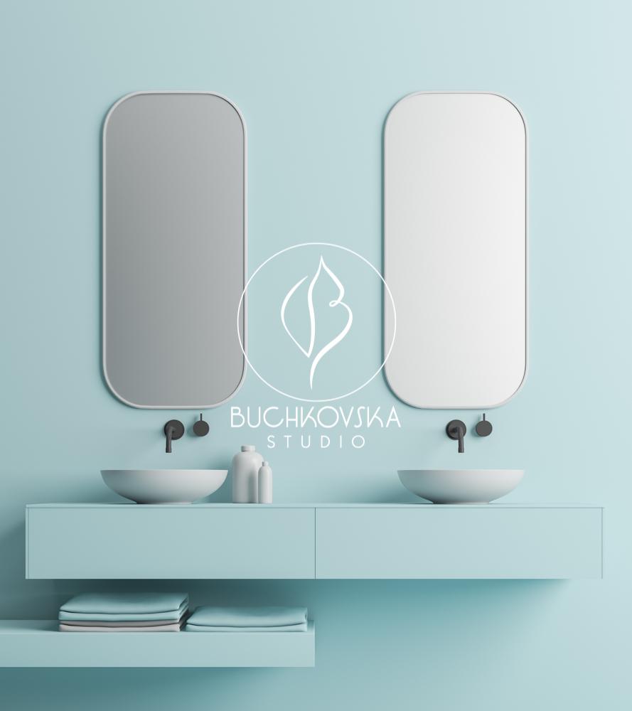 buchkovska-studio-minimalizm-31