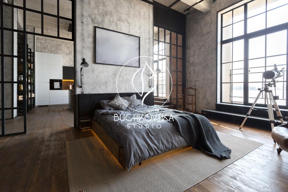buchkovska-studio-loft-1198593766