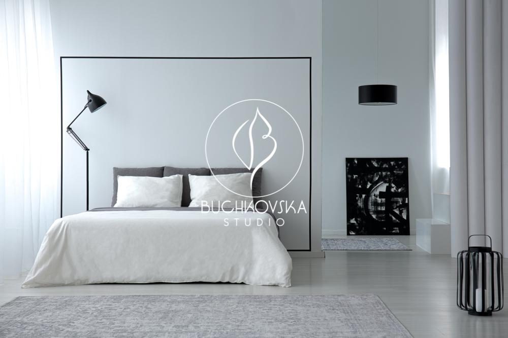 buchkovska-studio-minimalizm-36