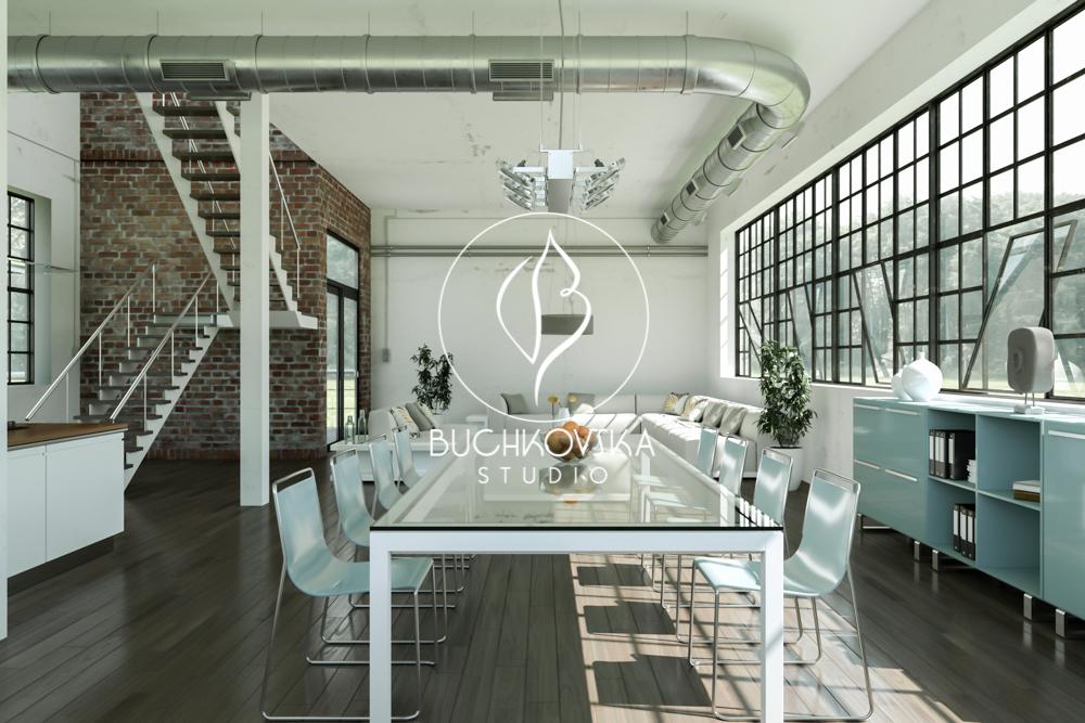 buchkovska-studio-loft-1108521863