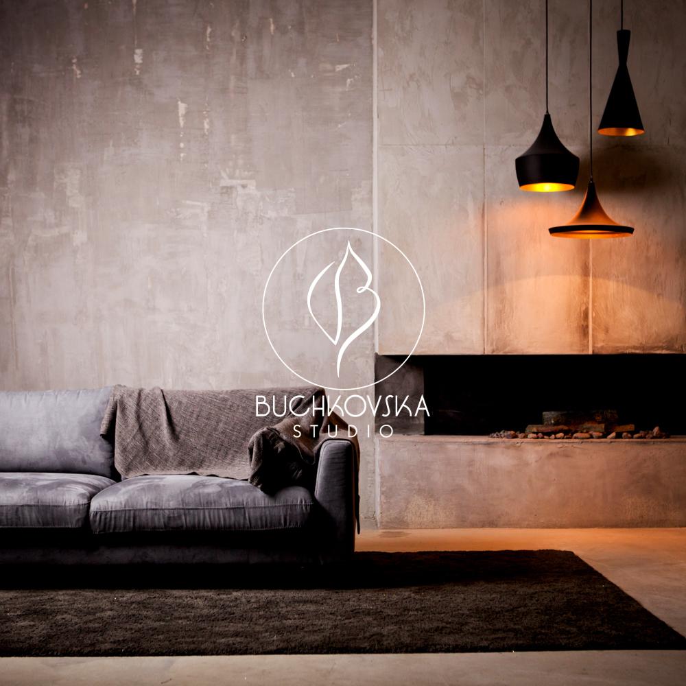 buchkovska-studio-loft-559253551