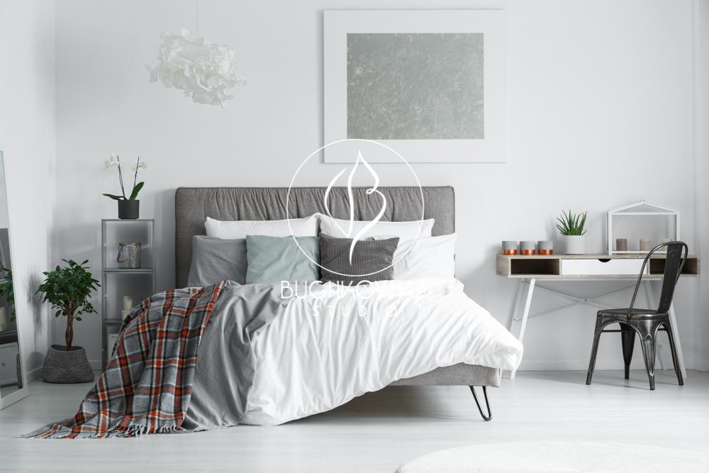 buchkovska-studio-minimalizm-21