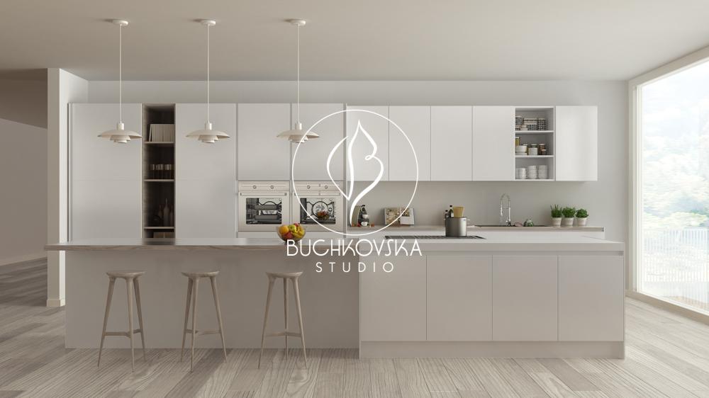 buchkovska-studio-minimalizm-11