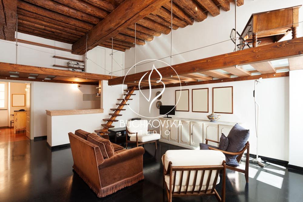 buchkovska-studio-loft-158409167