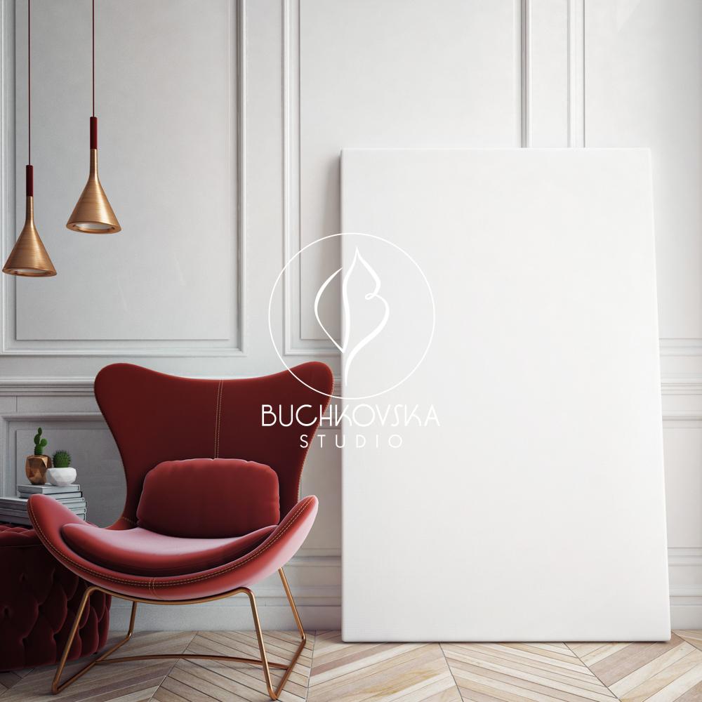 buchkovska-studio-minimalizm-38
