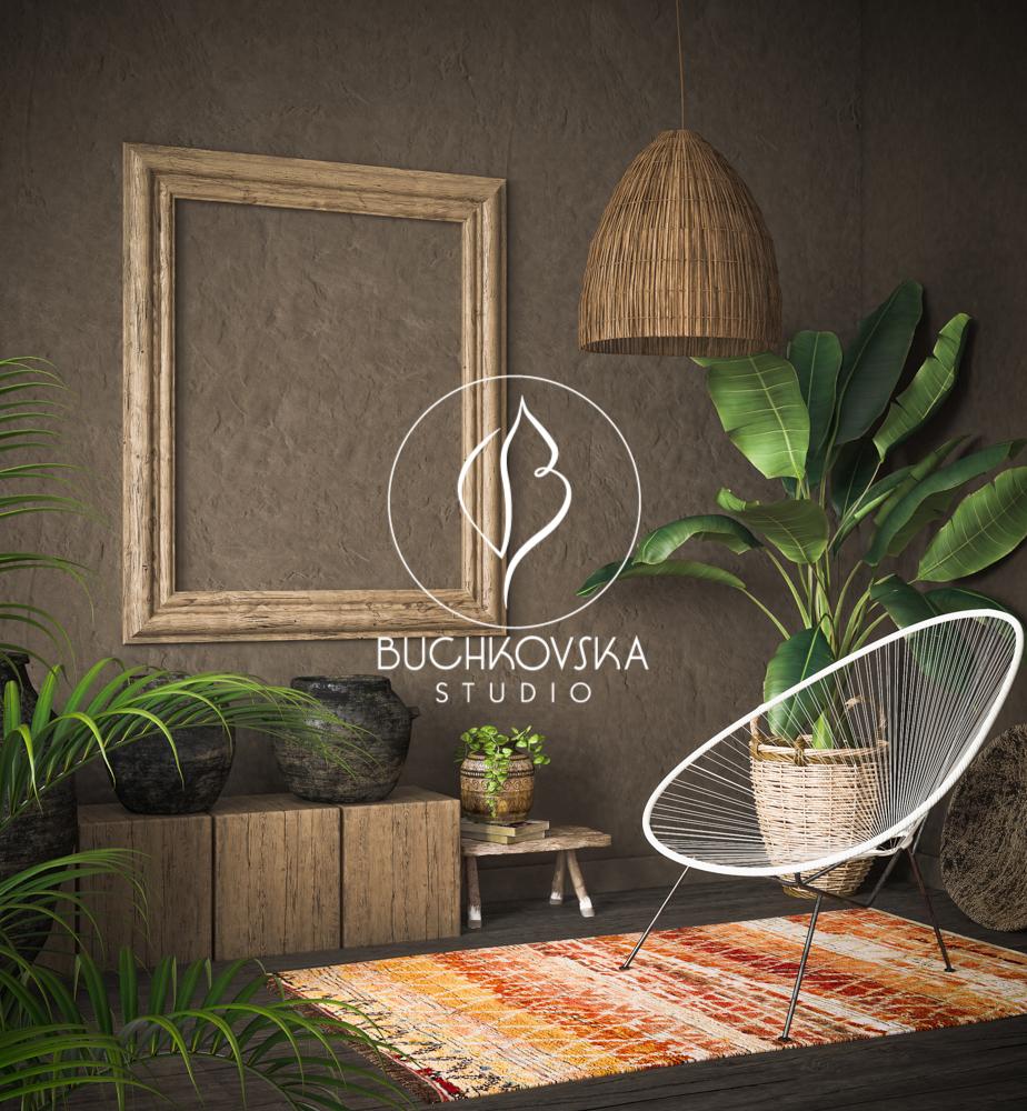 buchkovska-studio-boho-30