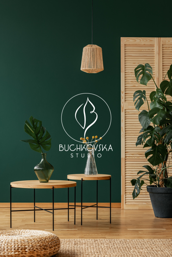 buchkovska-studio-shabby-екостиль-5