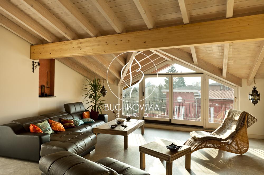 buchkovska-studio-loft-93634078
