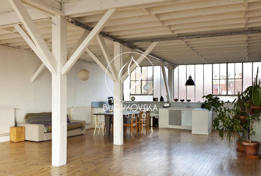 buchkovska-studio-loft-124509601