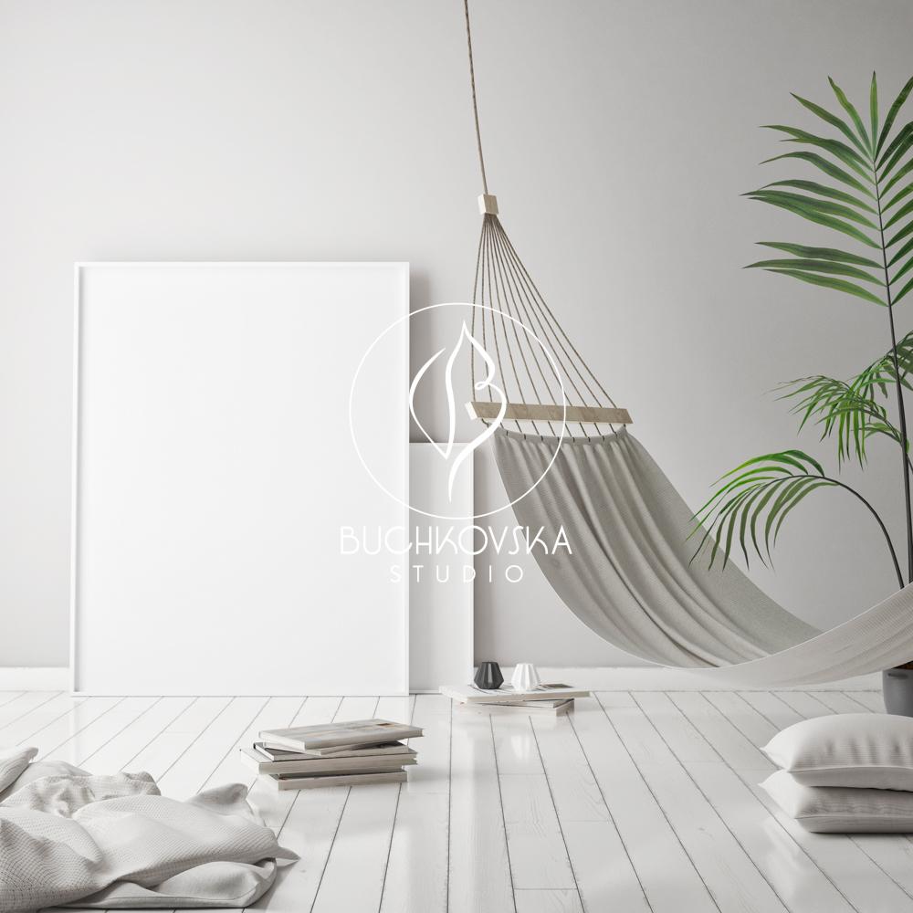 buchkovska-studio-shabby-scandinavian-16
