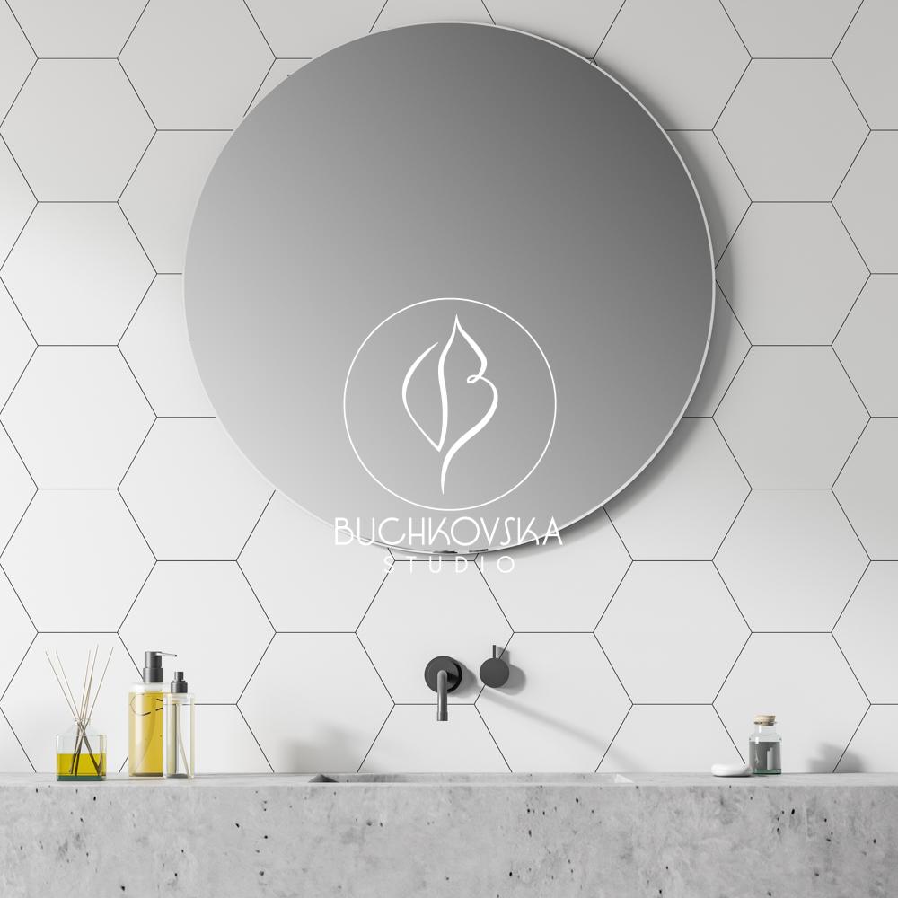 buchkovska-studio-minimalizm-25