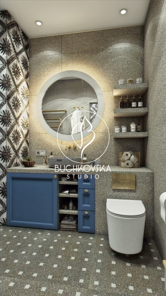 buchkovska-studio-16_edited