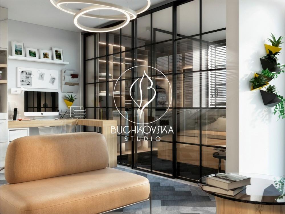 buchkovska-studio-2-9_edited