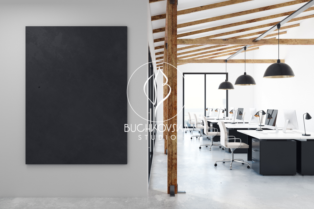 buchkovska-studio-loft-790479370