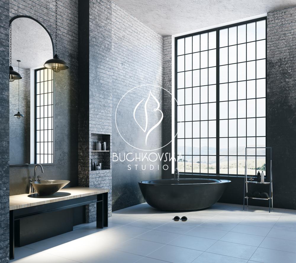 buchkovska-studio-minimalizm-33