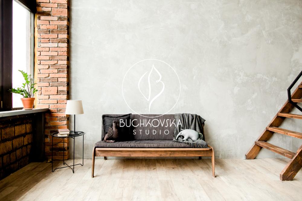 buchkovska-studio-modern-17