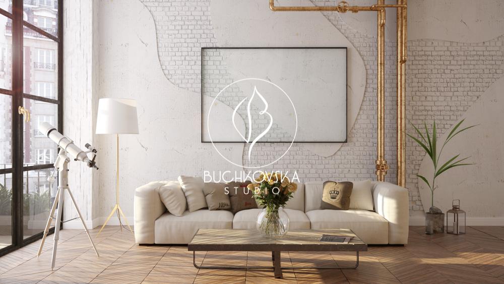 buchkovska-studio-loft-582587878