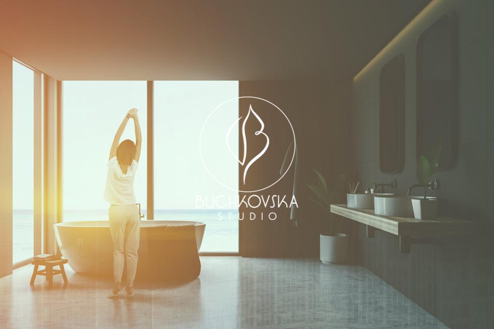 buchkovska-studio-modern-8