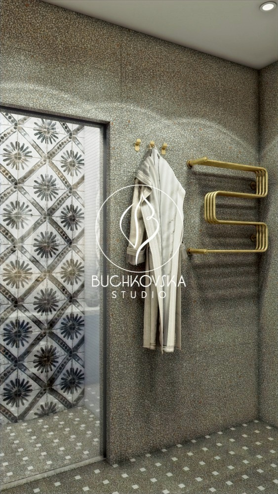 buchkovska-studio-14_edited