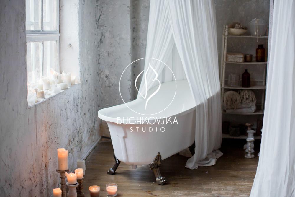 buchkovska-studio-boho-26