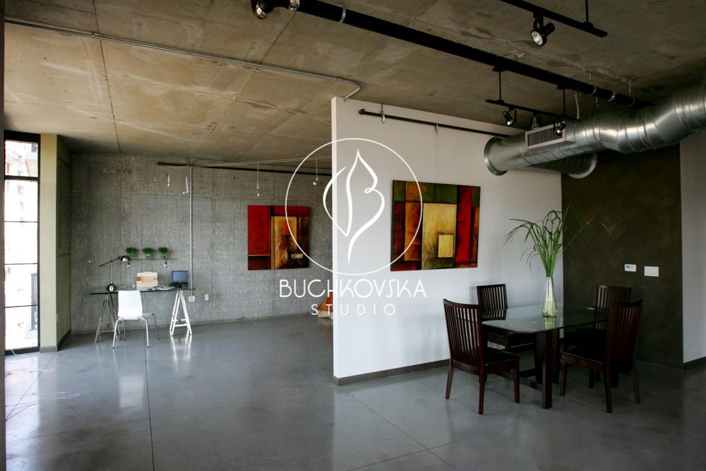 buchkovska-studio-loft-3098574