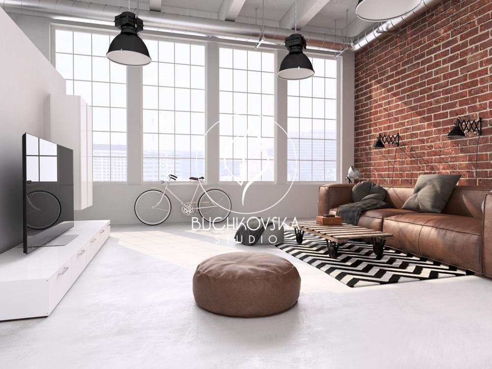 buchkovska-studio-loft-401025577