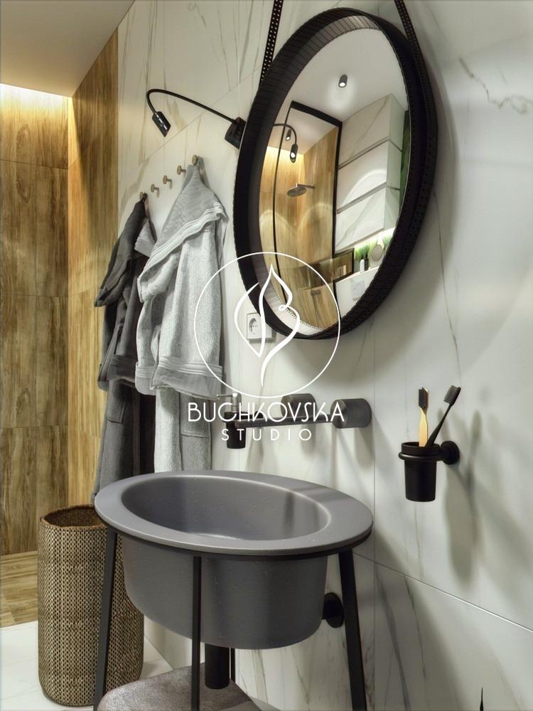 buchkovska-studio-2-12_edited