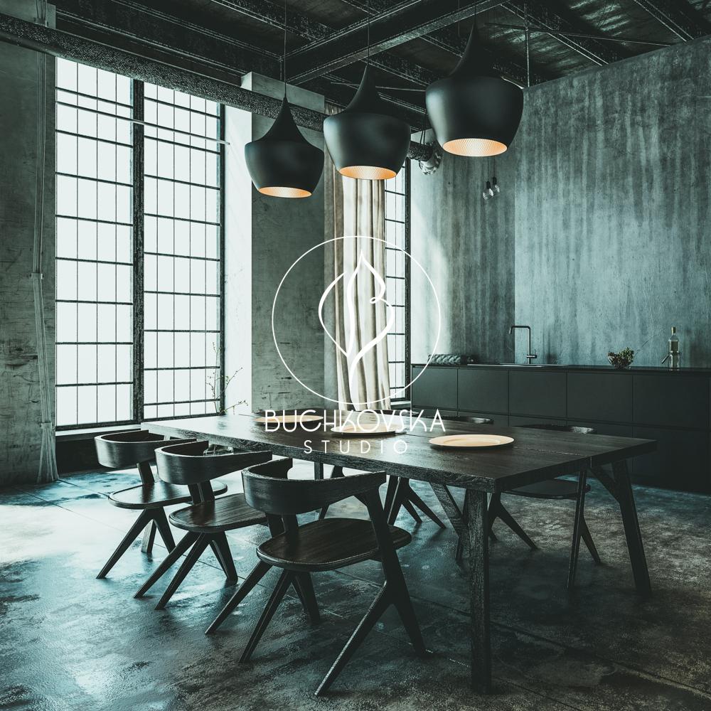 buchkovska-studio-loft-764935372